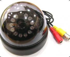 Videokamera-kupol-naya-ST-980HKIR_-270x220
